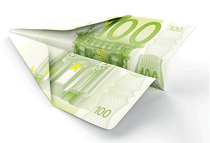 beleggen-100euro