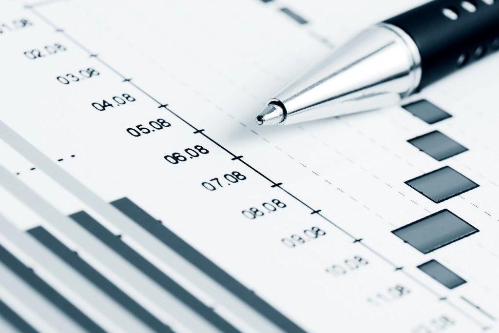 Voordelen beleggingsfonds