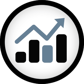 koop-aandelen