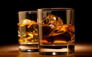 beleggen-in-whisky