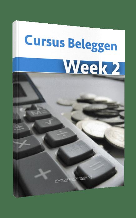 Afb-Week-2