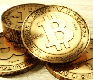 bitcoins-kopen