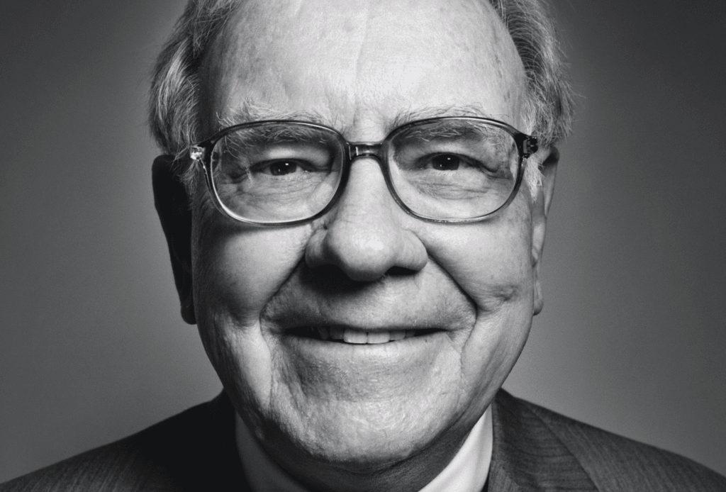 Warren Buffett: liefhebber van de fundamentele analyse